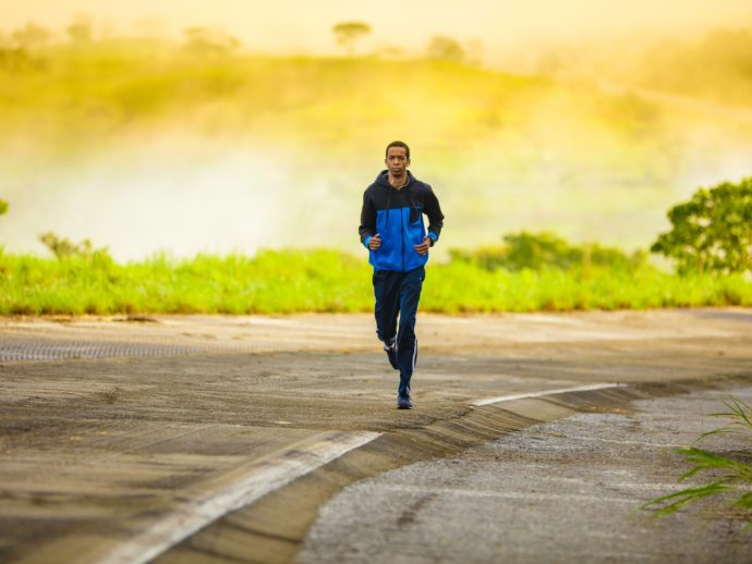 Are You Doing Cardio Right?